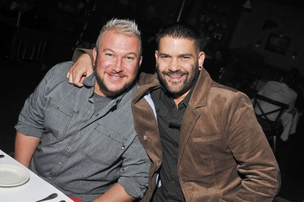 Guillermo Díaz And Partner