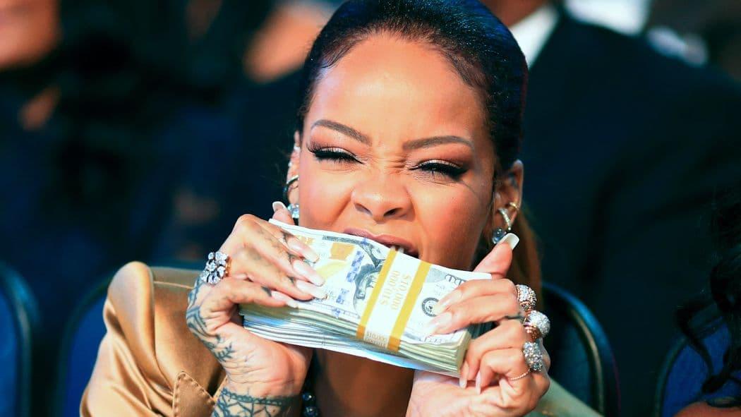 Cash Compensation