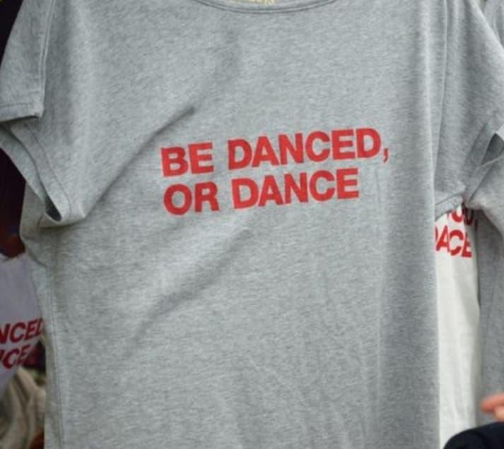 Youd Better Dance