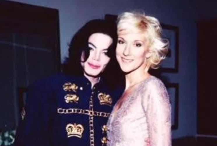 Michael Jackson's Fanatic Fan