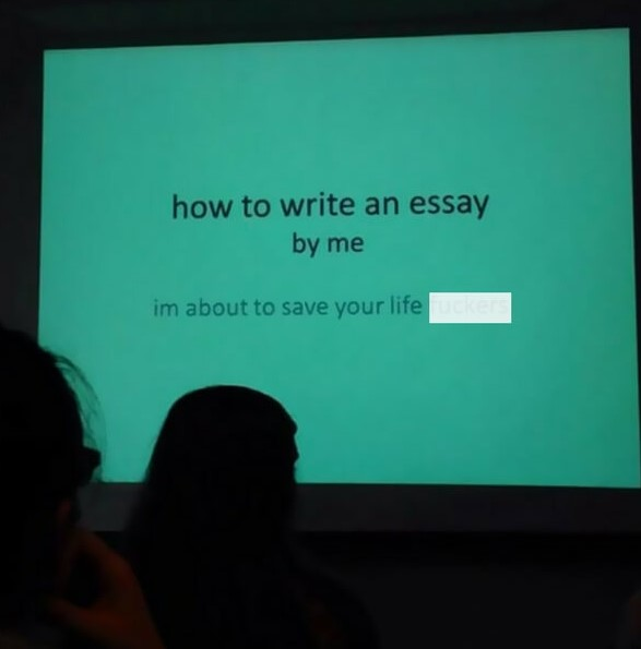 Article critique essay - Pay Us To