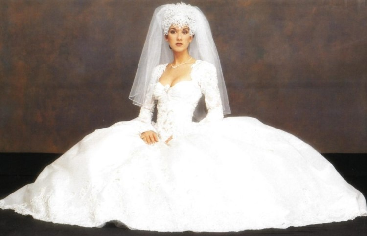 Bridezilla Or Royal Princess@