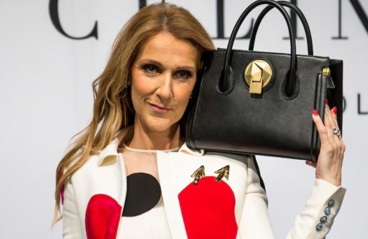 Making Money Off Her Fashion Sense