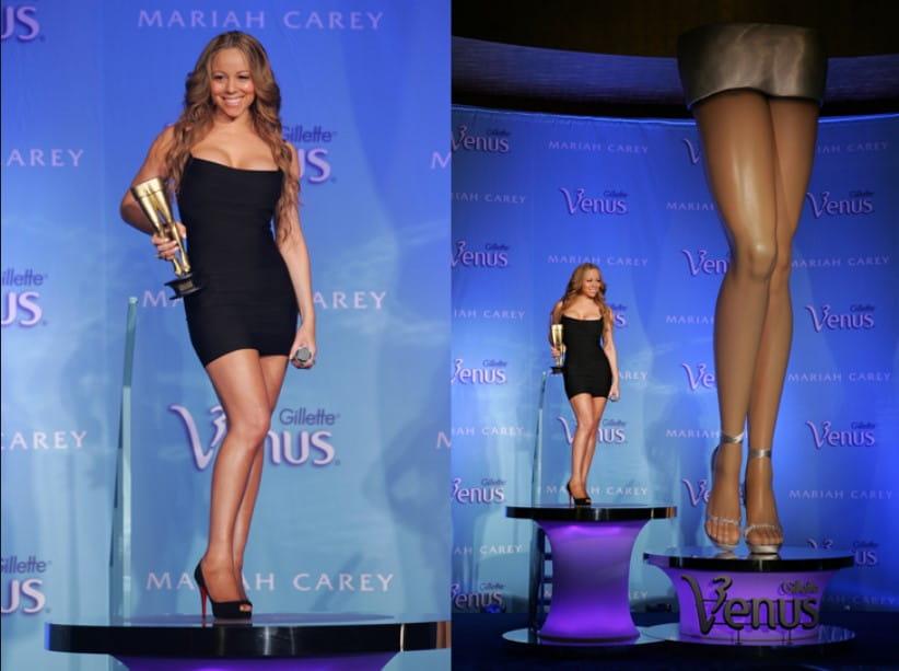 Her-Legs-Are-Insured-for-1-Billion-USD.j