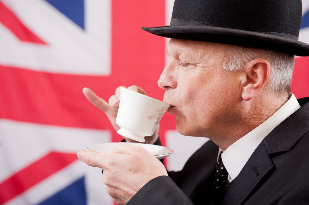 10 Words Every American Visiting England Needs To Know