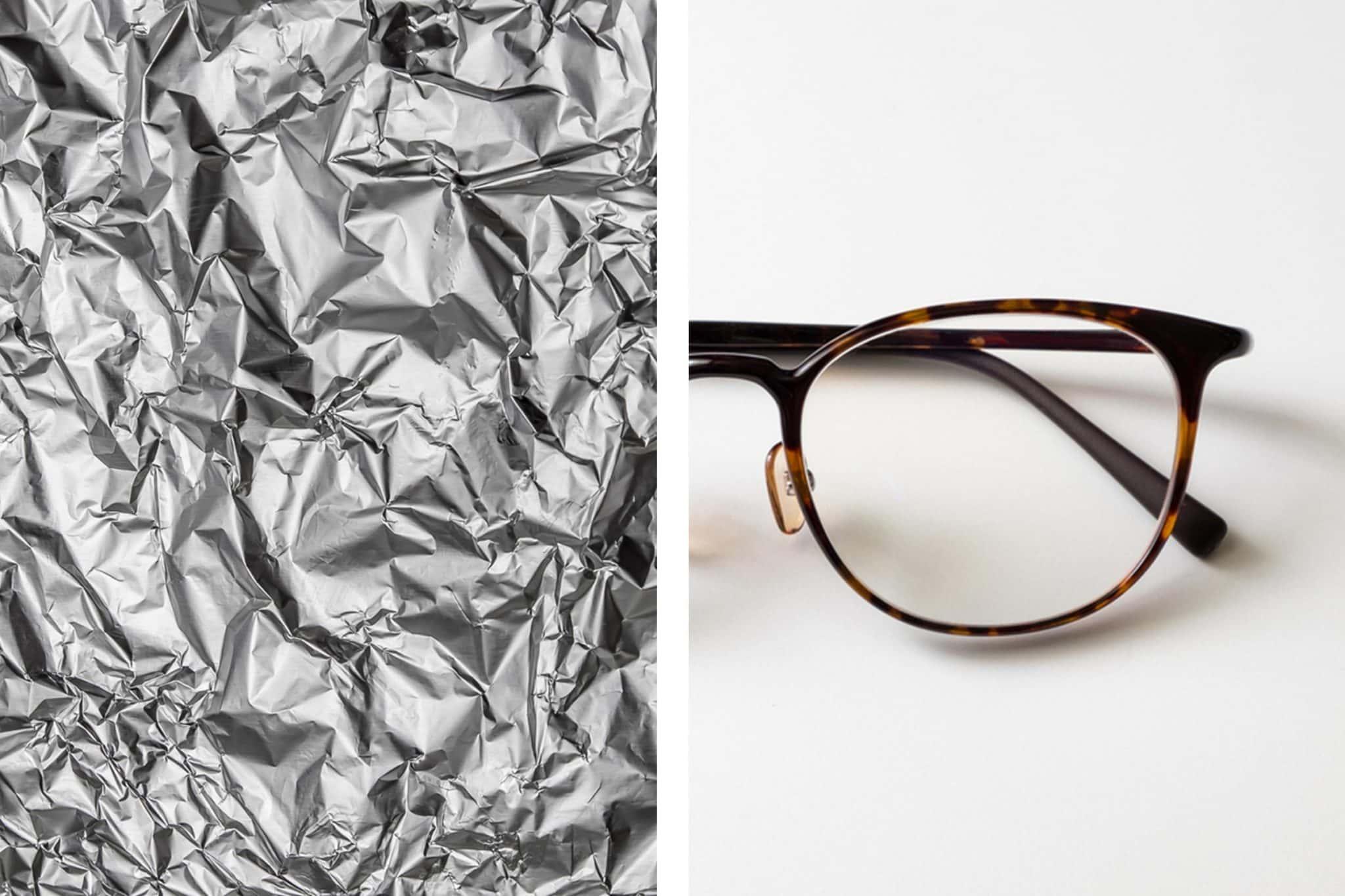 Glasses 12
