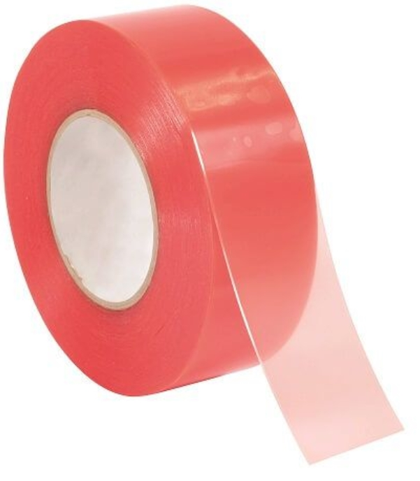Double Sides Tape