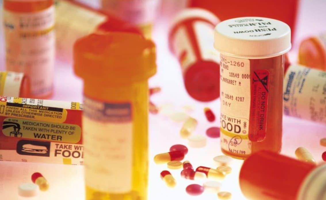 Antiinflamatuarlar